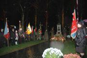 11 listopada - Święto Odzyskania Niepodległości