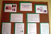 Światowy Dzień Zdrowia  - 7 kwietnia 2014 - Choroby wektorowe