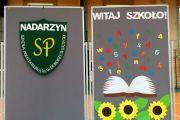 Inauguracja  roku szkolnego 2019 - 2020