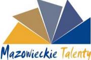 """Wielki sukces uczennicy Szkoły Podstawowej w Nadarzynie w konkursie przedmiotowym """"Mazowieckie Talenty"""" organizowanym przez Mazowieckie Kuratorium Oświaty"""