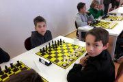 Otwarte Mistrzostwa Juniorów w szachach w Grodzisku Mazowieckim
