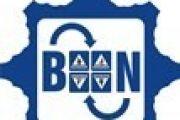 Program Profilaktyczny B&N