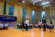 Koniec roku szkolnego 2009/10
