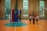 2 września 2013 r.  – rozpoczęcie roku szkolnego 2013/2014