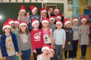 Pamiętamy o tobie, św. Mikołaju!!!