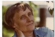 """Konkurs Pięknego Czytania dla klas II - III– """"Czytamy książki Astrid Lindgren"""""""