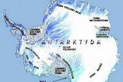 Zapraszamy w podróż do krain polarnych