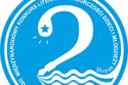Sukces uczennicy klasy VI B, Julki Wilczak w konkursie literackim